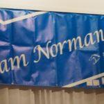 本日は2017ノルマンディー懇親会です♪